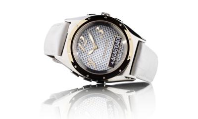 Jam Tangan Wanita Original, Model Terbaru